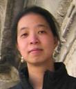 Liu K
