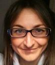Francesca Forzano [2]
