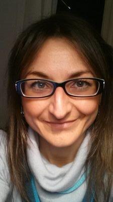 Francesca Forzano