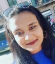 Janice Pereira [2]