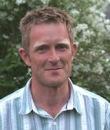 Martin Knight [2]