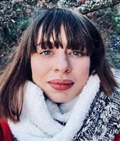 Sarah Brown [2]