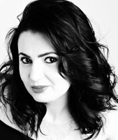 Jasmine Samvelyan [2]